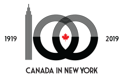 Consulate General of Canada 100 clear background.png