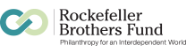 RockefellerBrothers.png